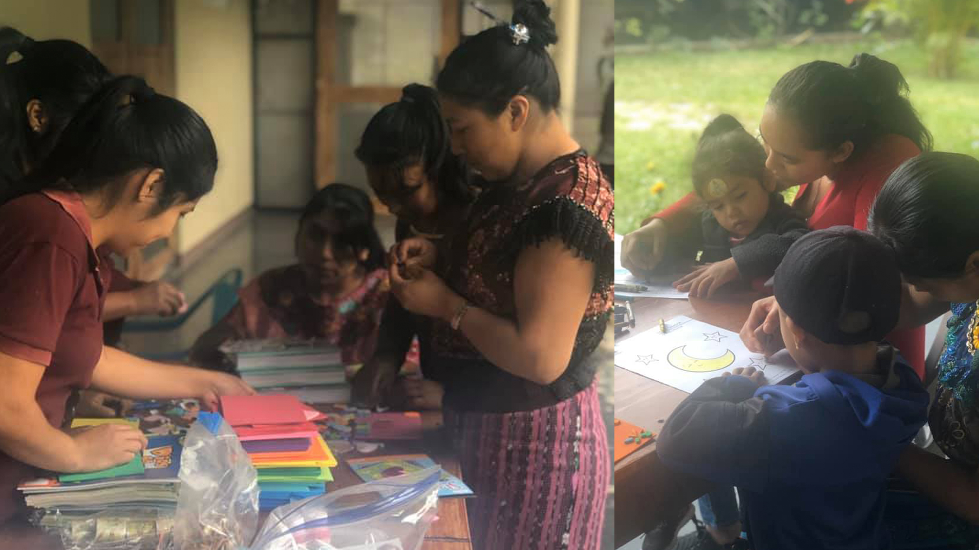 Gods-Word-is-at-Work-in-Guatemala