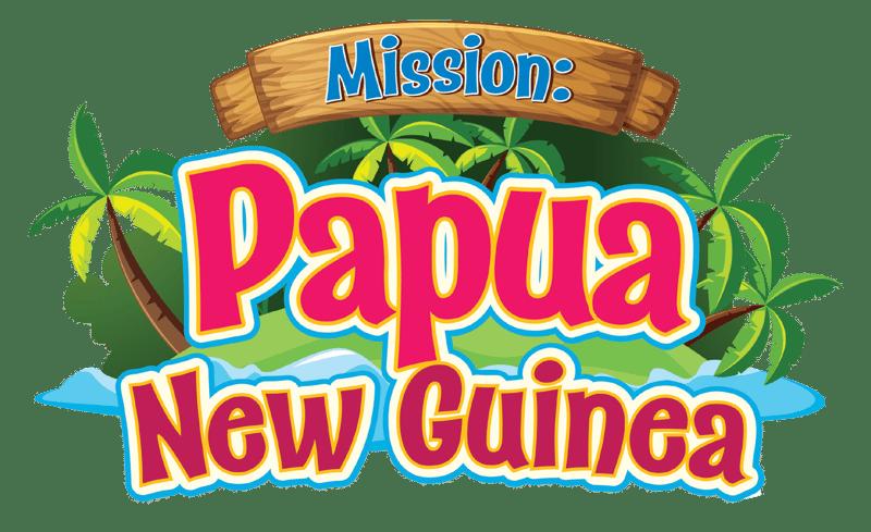 logo-papa-2020