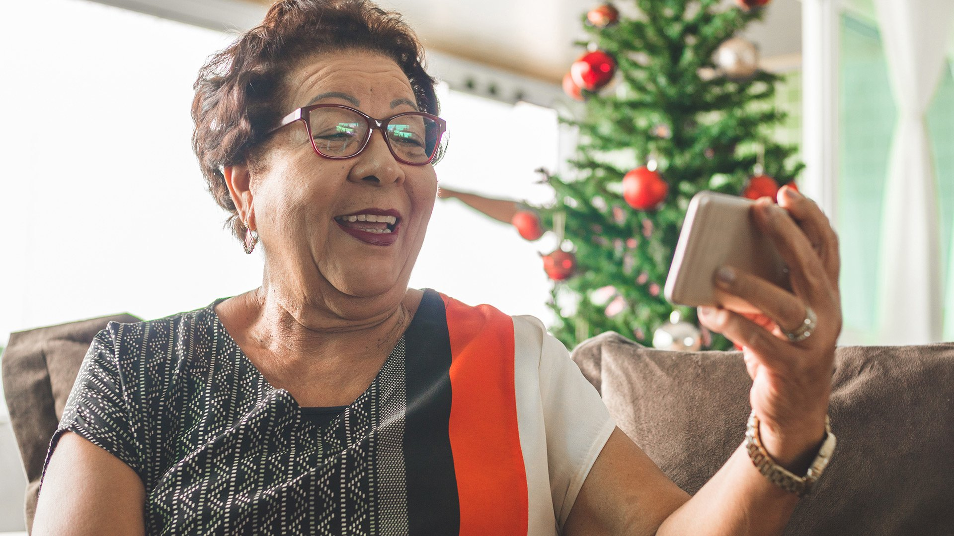 authentic-connection-christmas-evangelism