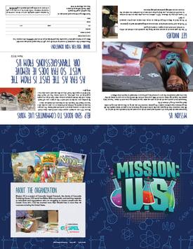CGO-Mission-Brochure-2
