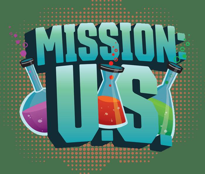 Mission-US-logo-no-bg