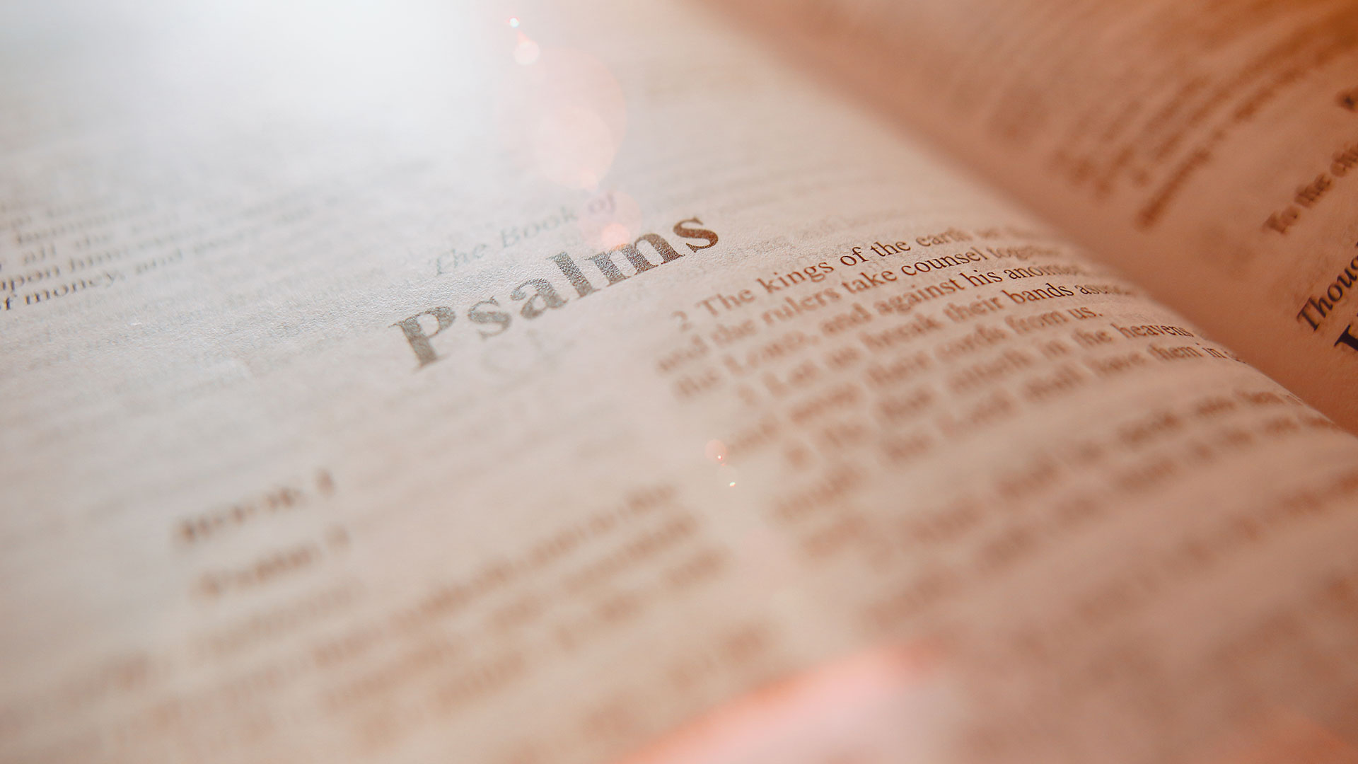 emotions-and-comfort---Outreach-Using-Psalms