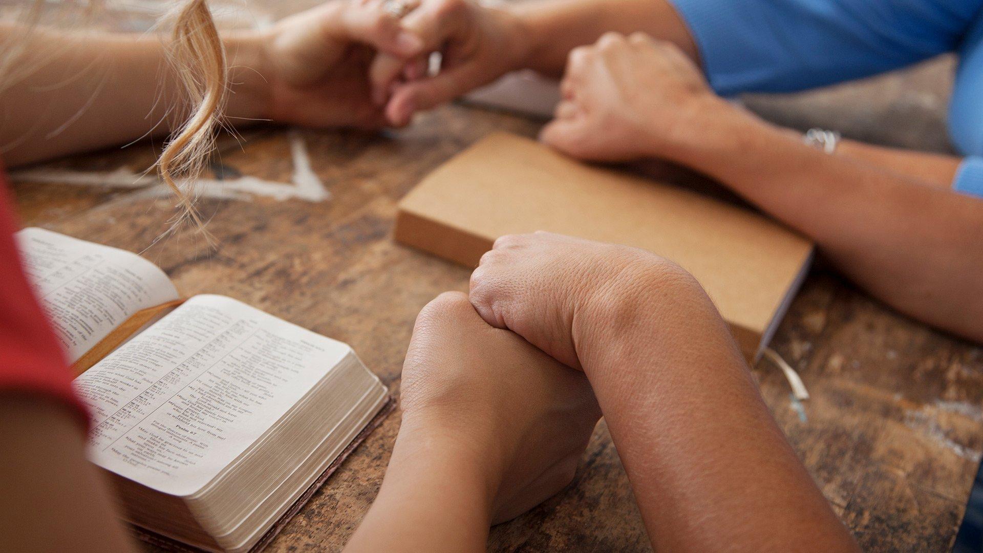 4-bible-verses