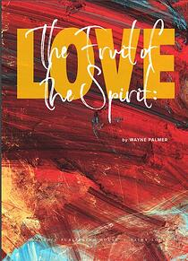 fruit of the spirit love reading plan