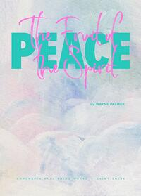 peace_reading_plan