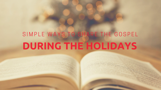 simple ways to share the gospel.png