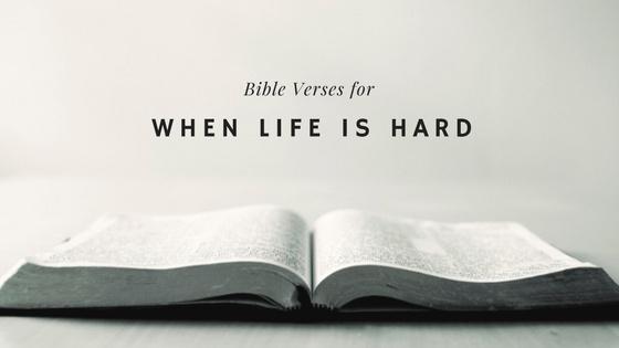 Bible Verses for When.jpg