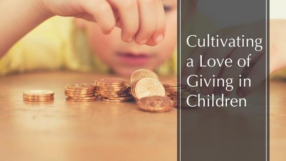 Helping Children understand Spiritual Need (1).jpg