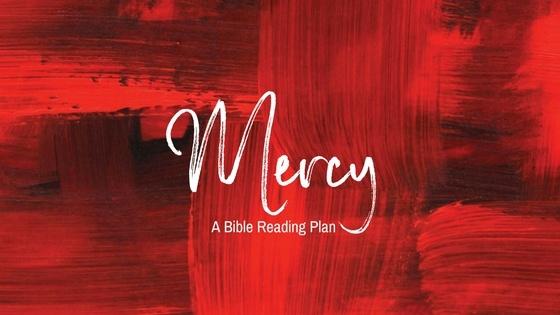 Mercy.jpg
