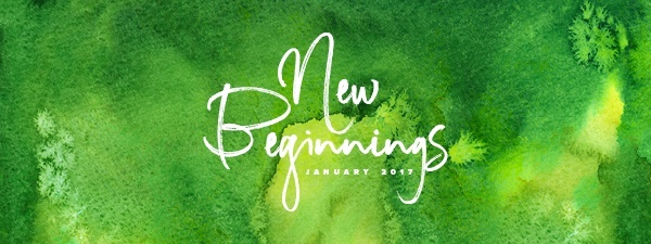 New Beginnings cover that is 600 x 225.jpg
