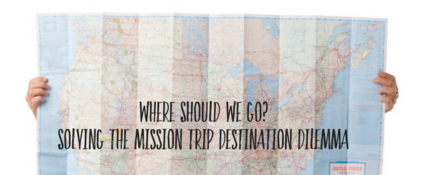 where should we go-.png