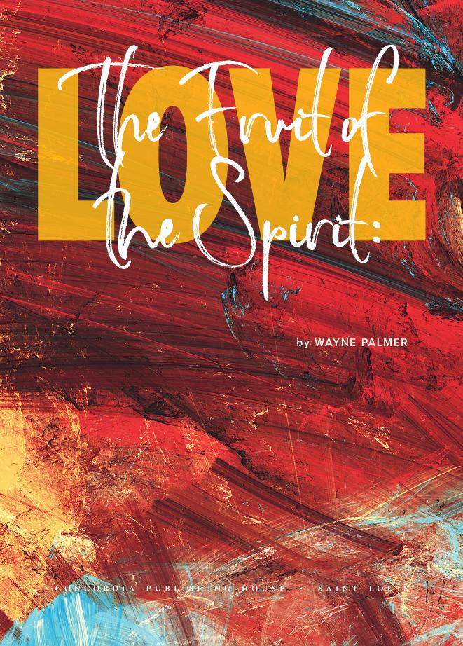 concordia_gospel_outreach_love-1.png