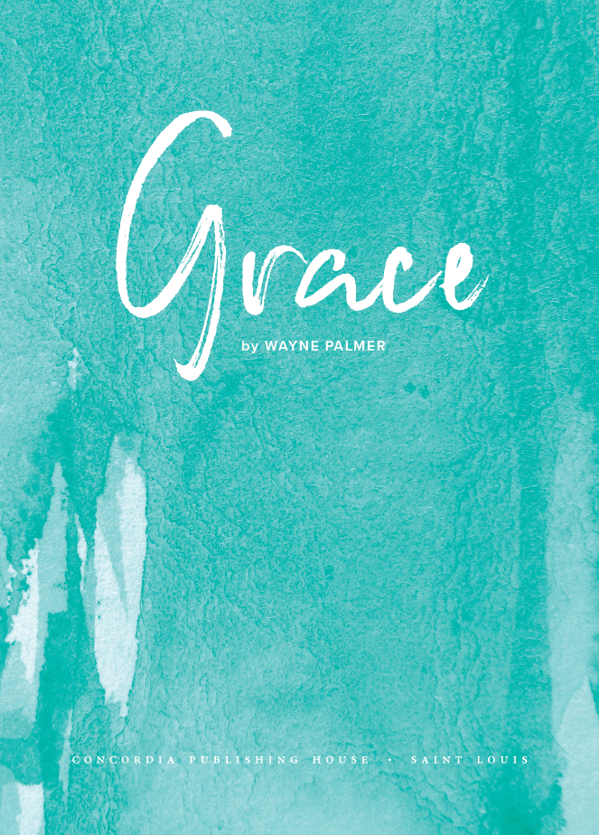 grace_reading_plan.png