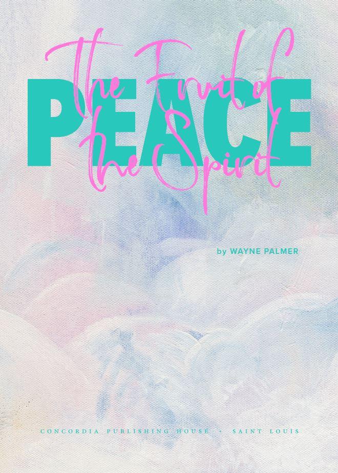 peace_reading_plan