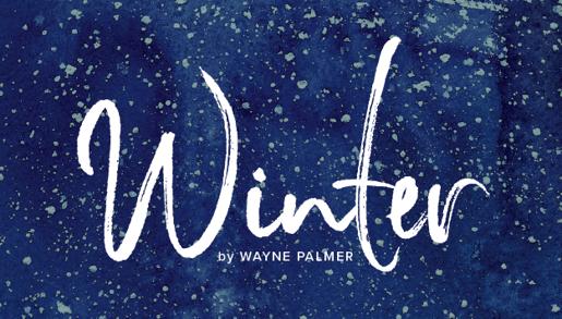 winter_reading_plan_cgo_header.png