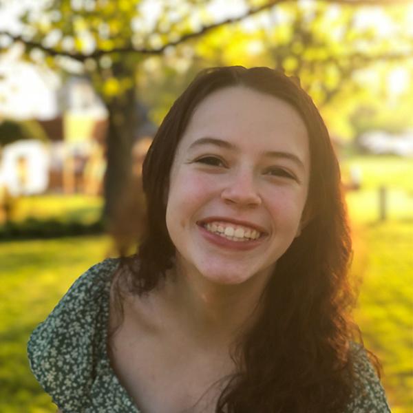Megan Pellock